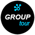 group tour icon